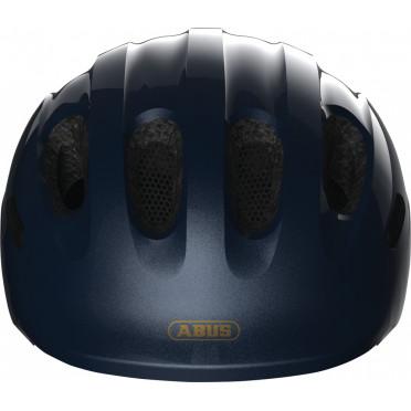 Casque Vélo Enfant ABUS Smiley 2.0 Royal Blue