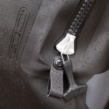Sacoche de Vélo City ORTLIEB Single-Bag QL3.1