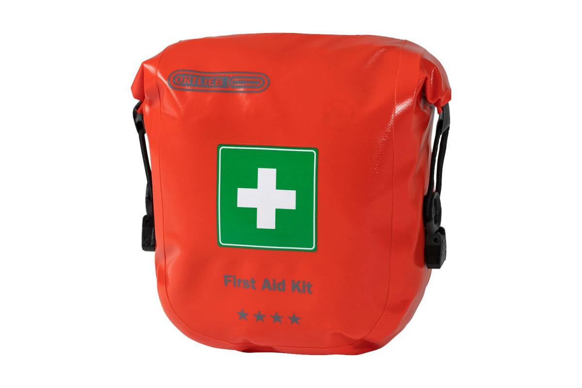 Kit de premiers secours Medium ORTLIEB