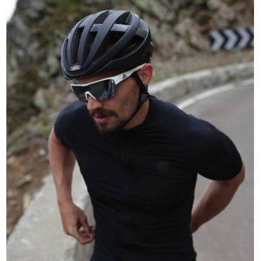 Casque Vélo de route ABUS Viantor