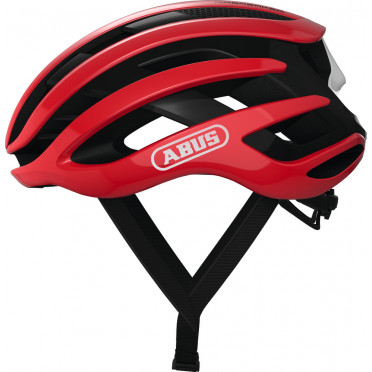 Casque Vélo de Route ABUS Air Breaker