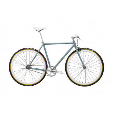 Fixie Pure Fix Cycles - Foxtrot