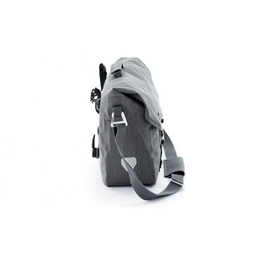 Sacoche de Vélo ORTLIEB Commuter-Bag Two Urban QL2.1