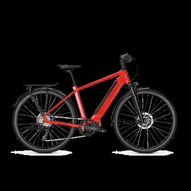 Vélo Trekking Electrique KALKHOFF ENDEAVOUR 5.S EXCITE