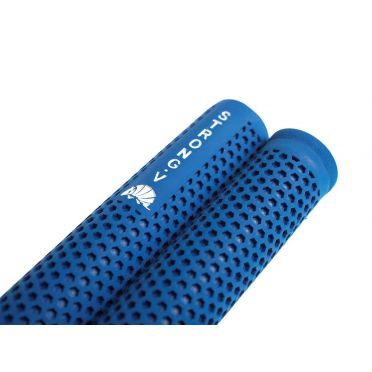 Grips CHOICE STRONG V