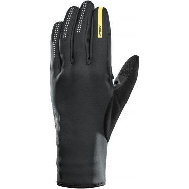 Gants de vélo Mavic Essential Thermo