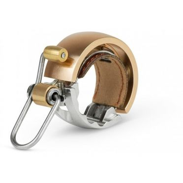 Sonnette Knog Oi Luxe