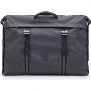 Sac Bandoulière CHROME Modal Terrace Brief