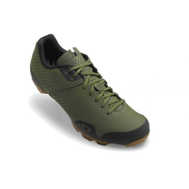 Chaussures Gravel GIRO Privateer Lace
