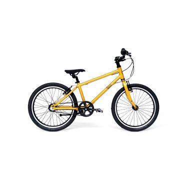 Vélo Enfant Bungi Bungi Lite 20