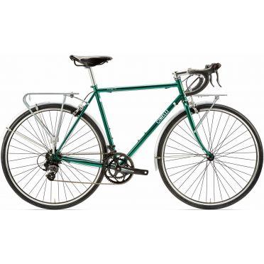 Vélo De Randonnée Cinelli Gazzetta Della Strada 2020