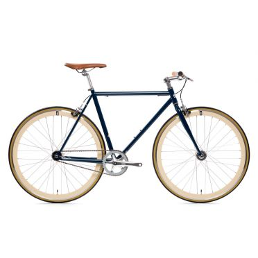 Vélo Fixie / Singlespeed State Bicycle RIGBY