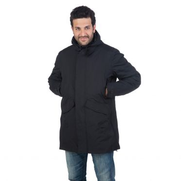 Veste Tucano Urbano Magic Parka