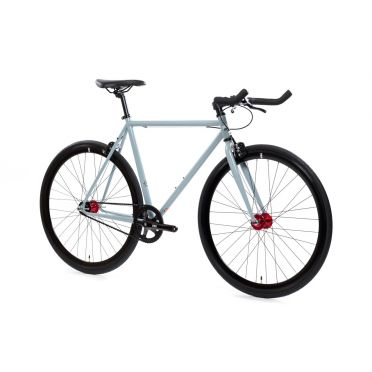 Vélo Fixie / Singlespeed State Bicycle - Core Line - Pigeon