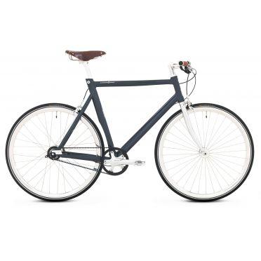 Vélo de ville SCHINDELHAUER LUDWIG XI