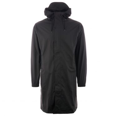 Veste Imperméable Rains Fishtail