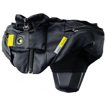 Casque Airbag pour Vélo Hövding 3