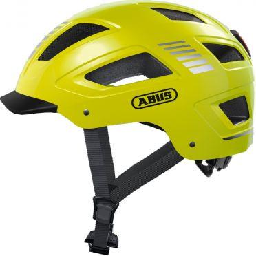 Casque Vélo ABUS Hyban 2.0