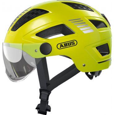 Casque Vélo ABUS Hyban 2.0 ACE