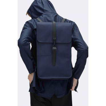 Backpack RAINS