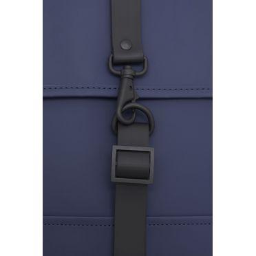 Sac à dos RAINS - Backpack Mini