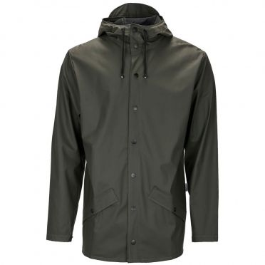 Veste Imperméable RAINS Jacket