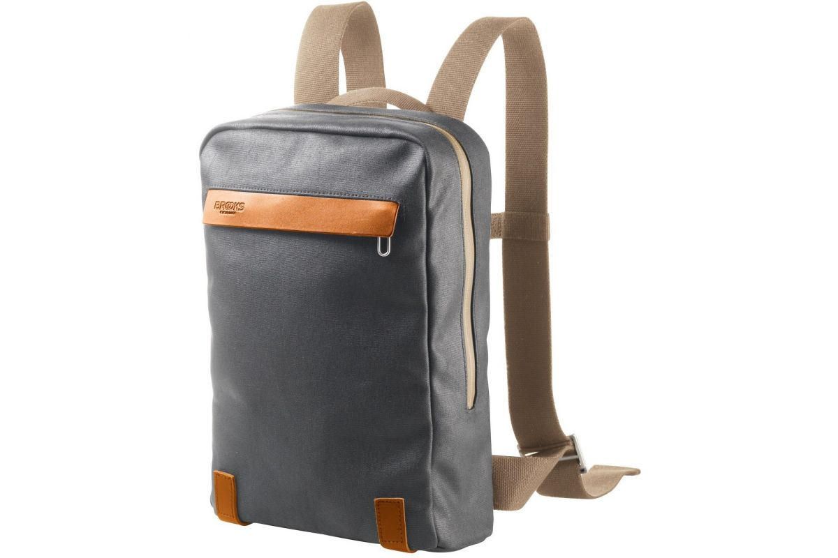 Sac à dos Brooks Pickzip Day Pack Large
