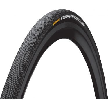Boyau Continental Competition 700 x 25c