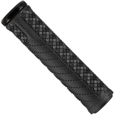 Grips Lizard Skins Lock On Charger Evo