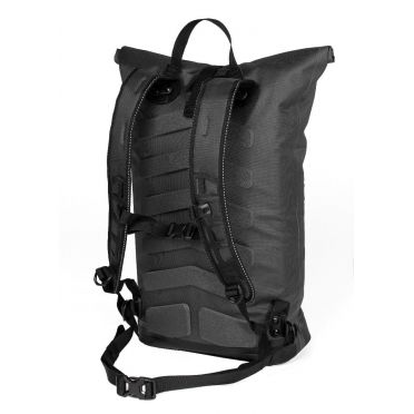 Sac à dos ORTLIEB Commuter Daypack City 2019