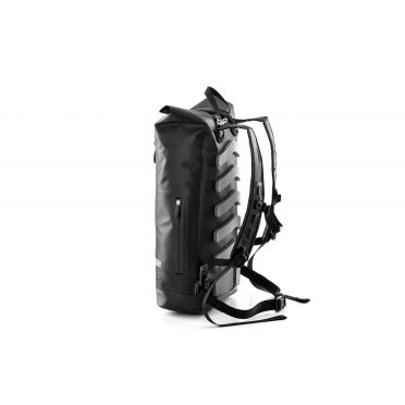 Sac à dos ORTLIEB Commuter Daypack City