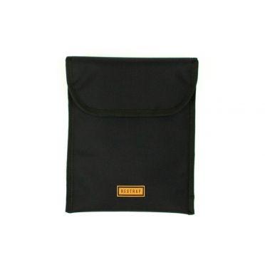 Pochette pour tablette Restrap