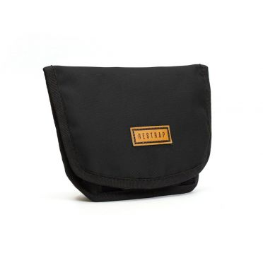 Sacoche Restrap Hip Pouch