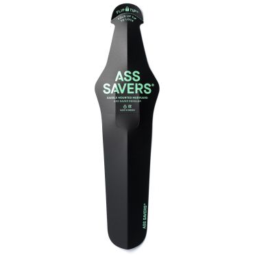 ASS SAVER SmartAss