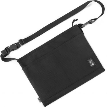 Sacoche Chrome Mini Shoulder Bag MD