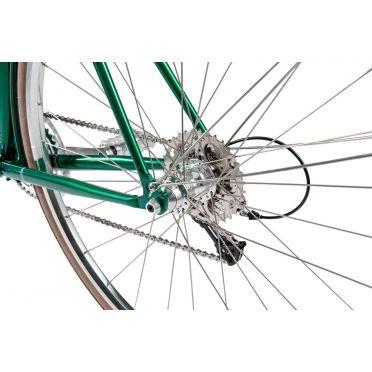 Vélo de ville Bombtrack Oxbridge Geared - 2021
