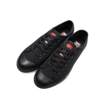 Chaussures Chrome KURSK PRO 2.0 BLACK