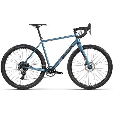Vélo gravel Bombtrack Hook Ext - 2021