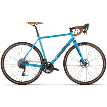 Vélo gravel Bombtrack Hook - 2021