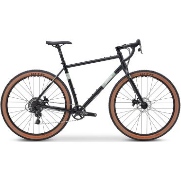 Vélo Gravel Breezer Radar X - 2021