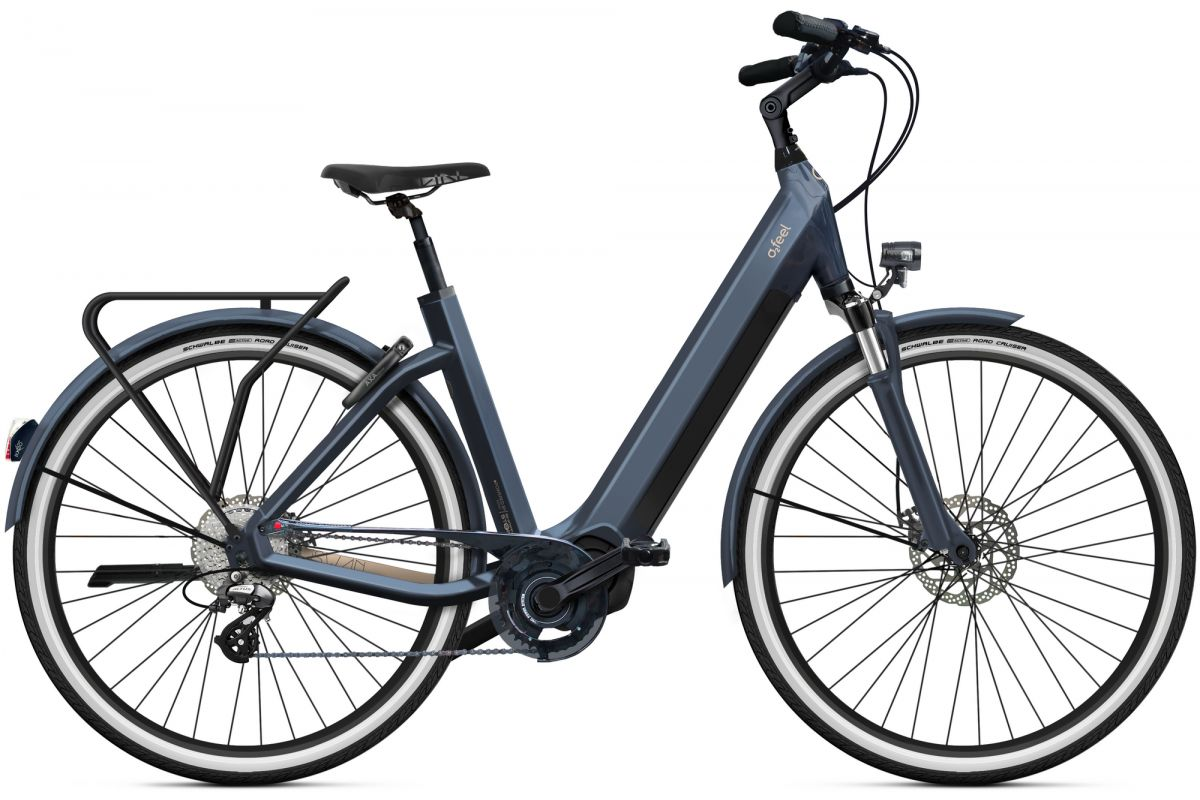 velo-electrique-o2feel-iswan-city-boost-61-2021.jpg
