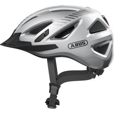 Casque Vélo Abus Urban-I 3.0 Signal