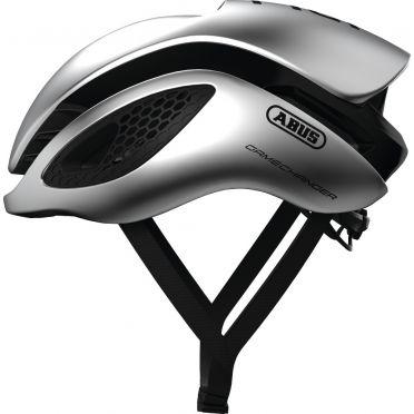 Casque Vélo Abus GameChanger
