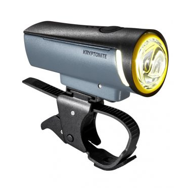 Eclairage vélo avant LED Kryptonite Incite X3