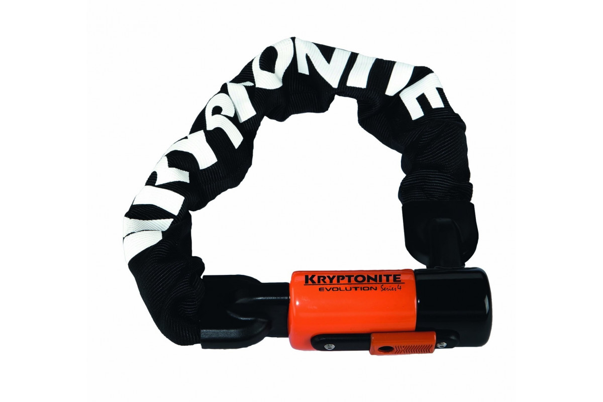 Antivol  KRYPTONITE Evolution Series 4 1055