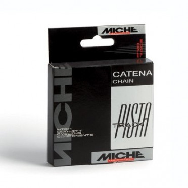 Chaine fixie MICHE CATENA Pista Track
