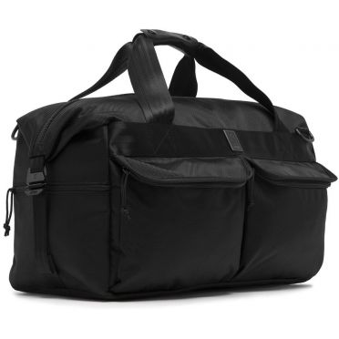 Sac de voyage CHROME Surveyor