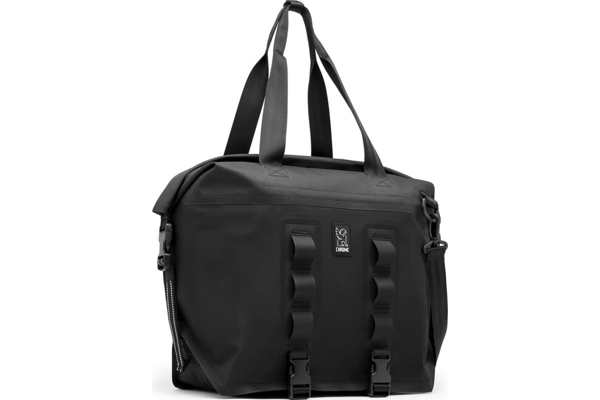Sac Bandoulière CHROME Urban Ex Rolltop Tote Bag 40 L