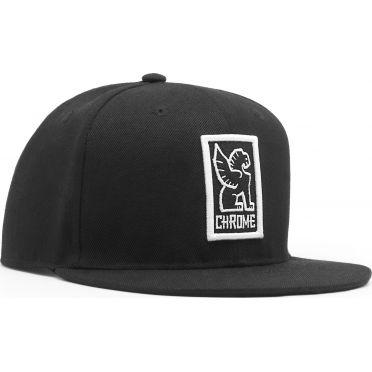 Casquette CHROME Baseball Cap