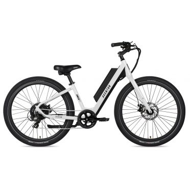 Vélo électrique Aventon Pace 250 Step Through - 2021